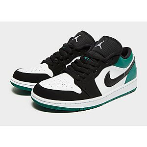 9c0e5f6df61 Nike Air Jordan Trainers | JD Sports