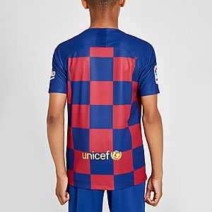 timeless design 8262d 856bb FC Barcelona Football Kits | Shirts & Shorts | JD Sports