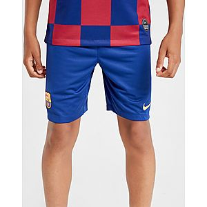 61b99dcb4 FC Barcelona Football Kits | Shirts & Shorts | JD Sports