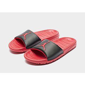 af3f116d785 Kids' Jordans | Trainers, Clothing & Accessories | JD Sports