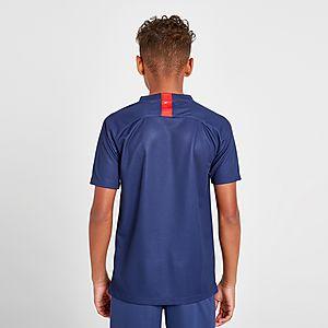 brand new dd2df 6253d Paris Saint Germain Football Kits | Jordan & Nike | JD Sports