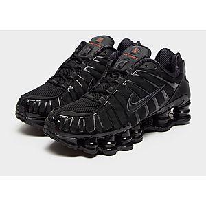 c6a161ad26f7 Nike Shox TL Women's Nike Shox TL Women's