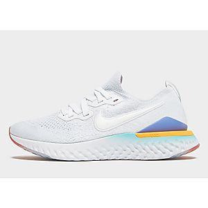 cda9d13e72eb7 Sale | Women - Running Shoes | JD Sports