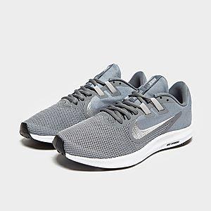 Sale | Women Womens Footwear | JD Sports