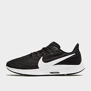 wholesale dealer a2629 a0579 Nike Air Zoom Pegasus 36 Women's Running Shoe