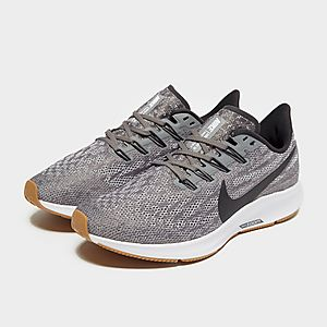 save off 01917 0120e Nike Pegasus Trainers | JD Sports