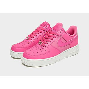competitive price 528f0 37a18 ... Nike Air Force 1  07 LV8 Women s