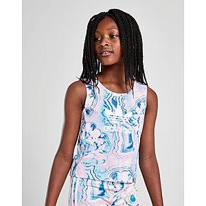 2c415beddb0 Kids - Adidas Originals Junior Clothing (8-15 Years)   JD Sports