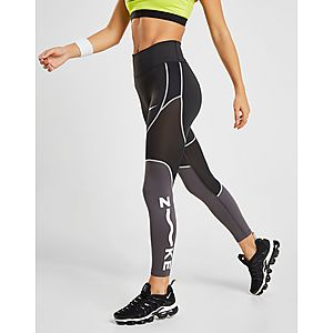 947062d748c88f ... NIKE Nike One Women's 7/8 Training Tights