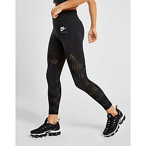 fashion style official site release date Performance Clothing - Gym - Leggings | JD Sports