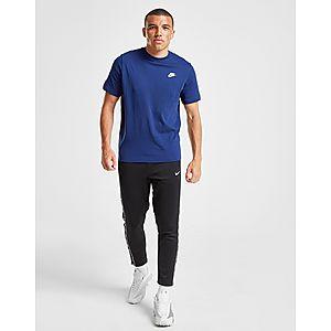 542bea038 ... Nike Sportswear Scorpion Logo T-Shirt