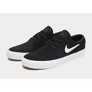 390c88923ea02 Nike SB Zoom Janoski RM Nike SB Zoom Janoski RM