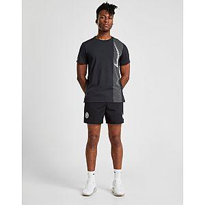 80fa0970b77d NIKE Nike F.C. Men's Football Shorts ...