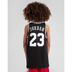 6a05468ca8e Kids' Jordans | Trainers, Clothing & Accessories | JD Sports