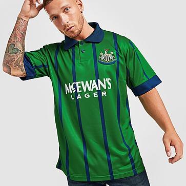 Score Draw Newcastle United FC '95 Away Shirt