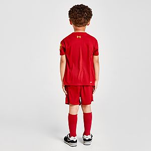on sale d2abf feae8 Liverpool Football Kits | Shirts & Shorts | JD Sports