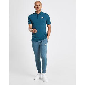 959b3fae800c5 Men - Nike Track Pants   JD Sports