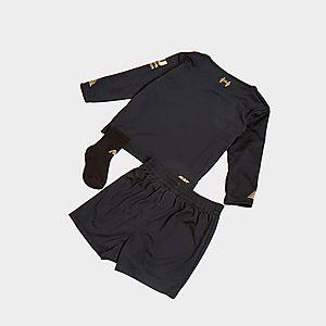 on sale 6fb21 0df0b Liverpool Football Kits | Shirts & Shorts | JD Sports