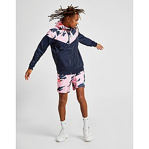 13d91944f1d3f Nike Tennis Lightweight Windrunner Jacket Nike Tennis Lightweight  Windrunner Jacket