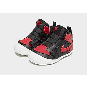 d1e47c26a30 Kids' Jordans | Trainers, Clothing & Accessories | JD Sports