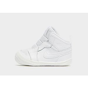 ab1579412c823 Kids' Jordans | Trainers, Clothing & Accessories | JD Sports