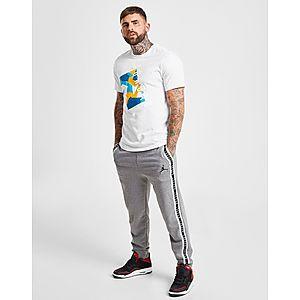 5bcb8bafe79 Jordans | Air Jordan Trainers & Clothing | JD Sports