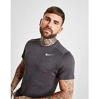 2932e8e51 Base Layers, Compression Tops & Shorts | Men's Performance | JD Sports
