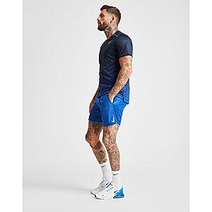 64d4d8687a Nike Challenger 7