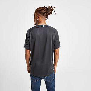 on sale 7199b da2c5 Liverpool Football Kits | Shirts & Shorts | JD Sports