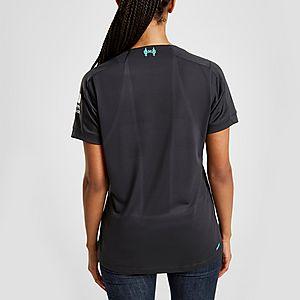 on sale 4f6db 39134 Liverpool Football Kits | Shirts & Shorts | JD Sports