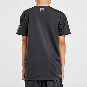 on sale 204bb f74d4 Liverpool Football Kits | Shirts & Shorts | JD Sports