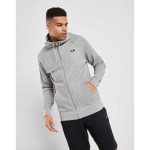 d48ad4cb Nike Optic Full Zip Hoodie ...