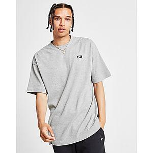 2ae2219aa Men - Nike T-Shirts & Vest   JD Sports