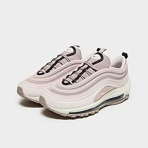 99f598071edd1 Sale | Women | JD Sports