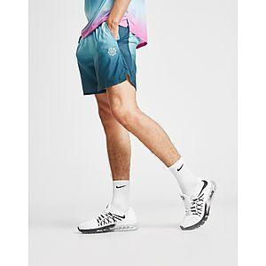 124a9f92b5b Nike Pinwheel Fade Shorts Nike Pinwheel Fade Shorts