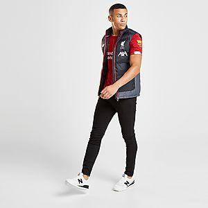 Liverpool Football Kits | Shirts & Shorts | JD Sports