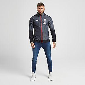 fd52312b Men - New Balance Mens Clothing   JD Sports