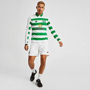 Celtic Football Kits | Shirts & Shorts | JD Sports