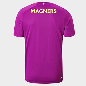 size 40 ba25e 4c742 Celtic Football Kits | Shirts & Shorts | JD Sports