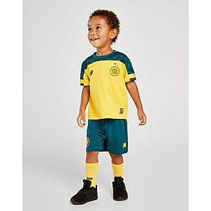 4164aa2037b04 Children's Replica Kits | Football, Rugby & Training Kits | JD Sports