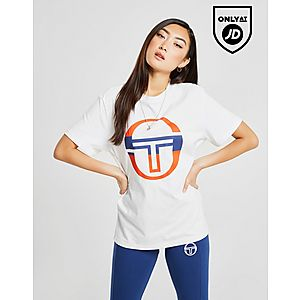 69666047 Up to 50% Off Women's Tops   Summer Sale   JD Sports