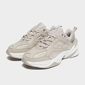 best authentic super specials new products Nike M2K Tekno   JD Sports