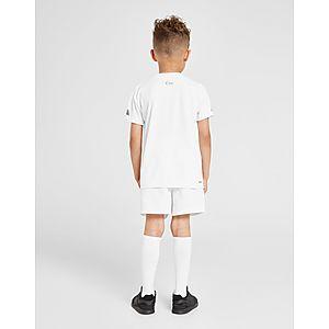 5649efb6a Children's Replica Kits | Football, Rugby & Training Kits | JD Sports