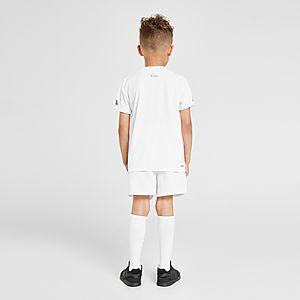 info for da269 6a39e Republic Of Ireland Football Kits | Shirts & Shorts | JD Sports