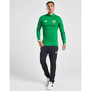 c1e2dea29 Republic Of Ireland Football Kits | Shirts & Shorts | JD Sports