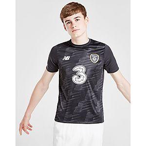 5482f1dea Kids' Replica Kits | Football, Rugby & Training Kits | JD Sports