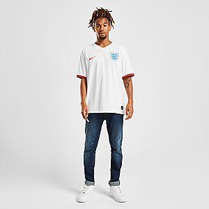 540af233 Nike England WWC 2019 Home Shirt