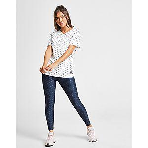 e4430c2d9d5c8 Women - Nike Leggings | JD Sports