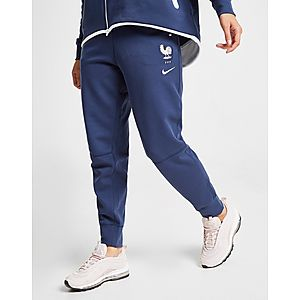 online store shoes for cheap new arrive Nike Football | JD Sports