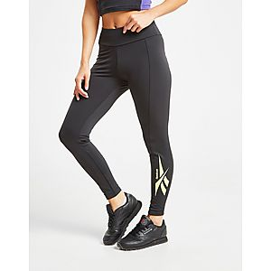 d5a76408550ef Women's Leggings & Running Leggings | JD Sports